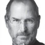 Steve Jobs: Biographie von Walter Isaacson erscheint heute – Download Links