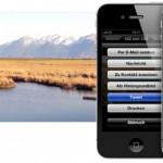 iOS 5: Twitter profitiert von der Integration durch Apple