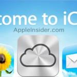2 Tage zu früh: Apple versendet iCloud Welcome Mail