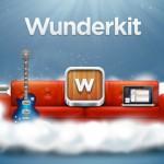 Wunderkit: Neuer Online-Arbeitsplatz von den Machern von Wunderlist