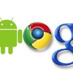 Google Chrome Browser kommt schon bald für Android