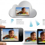 iCloud: Bilder aus Fotostream löschen