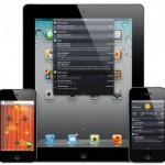 iOS 5: Nützliche Tricks und Einstellungen
