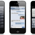 iPhone 4S: 1 Million Bestellungen in 24 Stunden