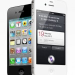 iPhone 4S: Apple's fastest selling Device ever