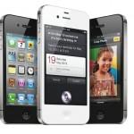 iPhone 4S: Apple verkauft über 4 Millionen Geräte in 3 Tagen
