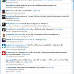 Echofon für Windows Beta: Endlich ein vernünftiger Twitter Client für die Microsoft Plattform