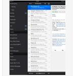 Gmail App für iOS wieder im Apple Store verfügbar