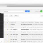 Google Bar: Einheitliche Funktionsleiste für alle Google Dienste