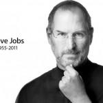 Steve Jobs starb vor einem Jahr: Wie sich Apple verändert