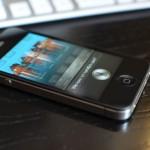 Test iPhone 4S: Evolution statt Revolution überzeugt auch