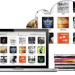 Apple startet iTunes Match – leider bisher US only