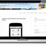 Firefox 9 veröffentlicht – Download Links