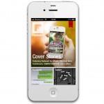 Flipboard für iPhone: Must have Magazin App
