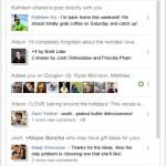 Google+: Mehrere Admins für Pages, Regelbare Circles & neue Fotobox zum Jahresende