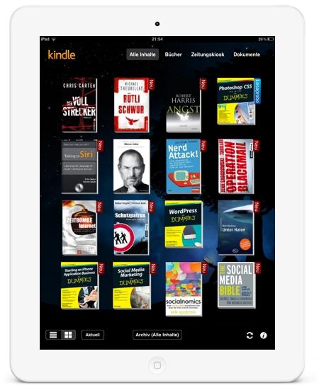 Home design app for kindle app designapp graphic design for Best home decor apps ipad