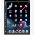 Skitch Screenshot Tool: Nach dem Mac nun auch fürs iPad