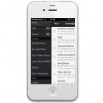 Gmail iOS App: Update bringt verschachtelte Labels & Zeicheneditor