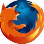 Google unterstützt Firefox auch weiterhin