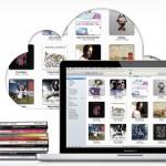 Apple veröffentlicht FAQ zu iTunes Match
