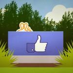 Gowalla geht Ende Januar offline – Team wechselt zu Facebook