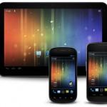 Android Apps sollen schöner werden