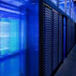 Megaupload Daten bleiben noch mindestens 2 Wochen gespeichert