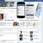 Facebook aktiviert neue Timeline bald zwingend für alle