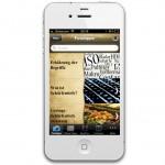 Fotoguide: Mächtiger Fotografie Ratgeber für iPhone & iPad