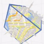 Google Maps wird zum Spiel und wirbt für Google+