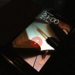 Samsung Galaxy Note: Unboxing Video & Vergleich
