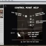 Nik Software bringt Snapseed für Mac