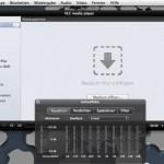 VLC Media Player 2.0 RC1 erscheint mit neuem Design
