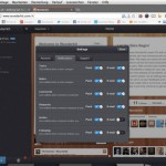 Wunderkit startet: Projekte, Tasks, Collaboration einfach und schön