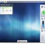 Synology DSM 4 Beta macht das NAS zur Dropbox