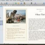iBooks Author: Multimedia eBooks selber erstellen