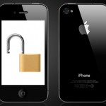 Jailbreak für iPhone 4S und iPad 2 kommt in einer Woche