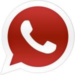 WhatsApp wird nicht kostenpflichtig, Hoax dazu im Umlauf