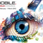 iFrick.ch am Mobile World Congress in Barcelona