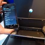 MWC: Asus Padfone – Tablet & Smartphone Kombination auf der Suche nach einem Markt