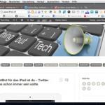 Google veröffentlicht Chrome 17: Sicherer und schneller