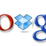 Google Drive: Dropbox Konkurrent offenbar kurz vor Start