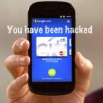 Google Wallet: Elektronische Brieftasche hat Löcher