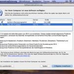 Apple veröffentlicht OS X 10.7.3 – Download Links