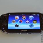 Test Playstation Vita: Mehr Gaming Power braucht niemand