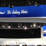 MWC: Samsung mit schlechten Tablet Verkaufszahlen