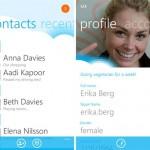 MWC: Skype Beta für Windows Phone 7 vorgestellt