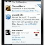 Tweetbot 2.0 für iPhone: Bester Twitter Client wird noch besser