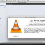 VLC 2.0: Finale Version veröffentlicht