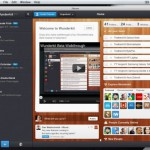 Wunderkit: Apps für iOS & Mac sowie Preisplan für Pro User